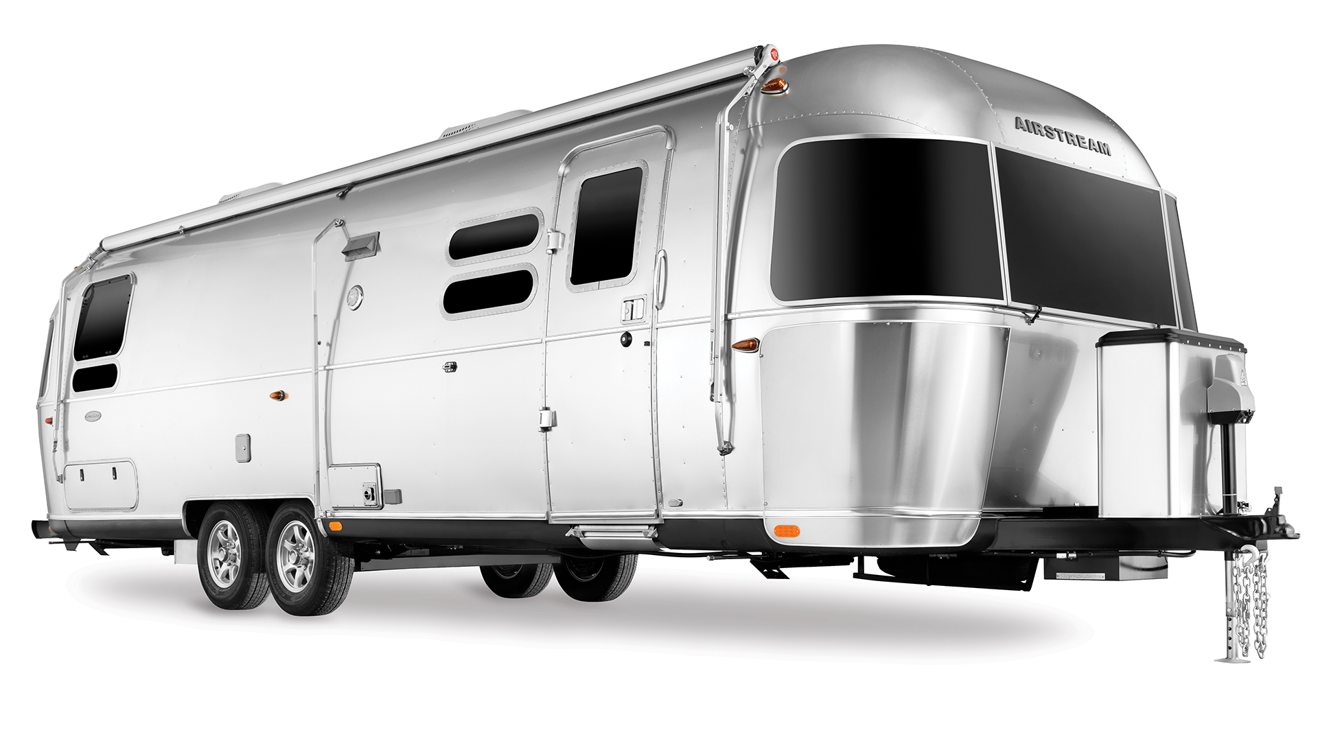 Airstream-Travel-Trailer-30RB-Twin-Travel-Trailer-Exterior