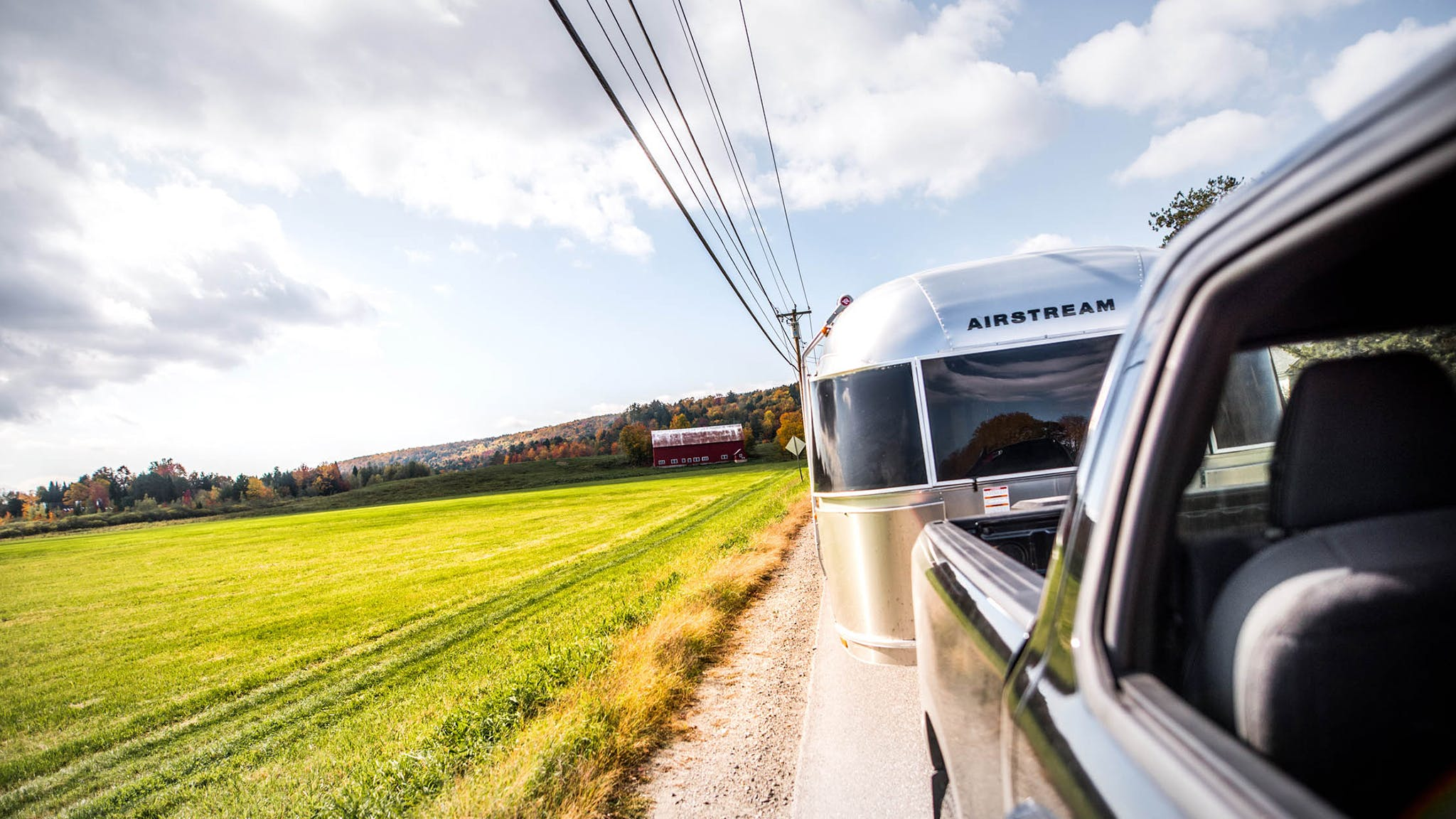 Airstream-Travel-Trailer-Anticipation-Matters-blog-desktop-feature