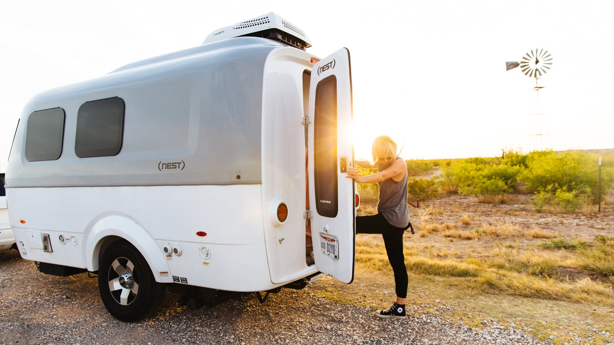 Satopia-Travel-Roadtrip-Airstream-Laura-Austin