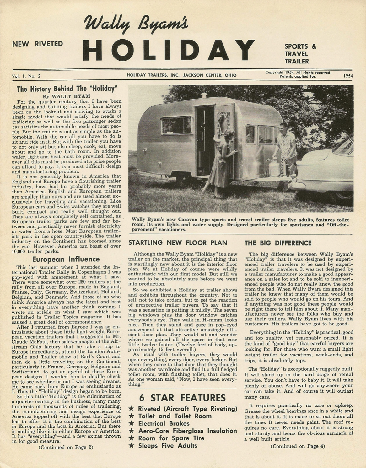 Wally-Byam's-Holiday-Trailer-Heritage-Document
