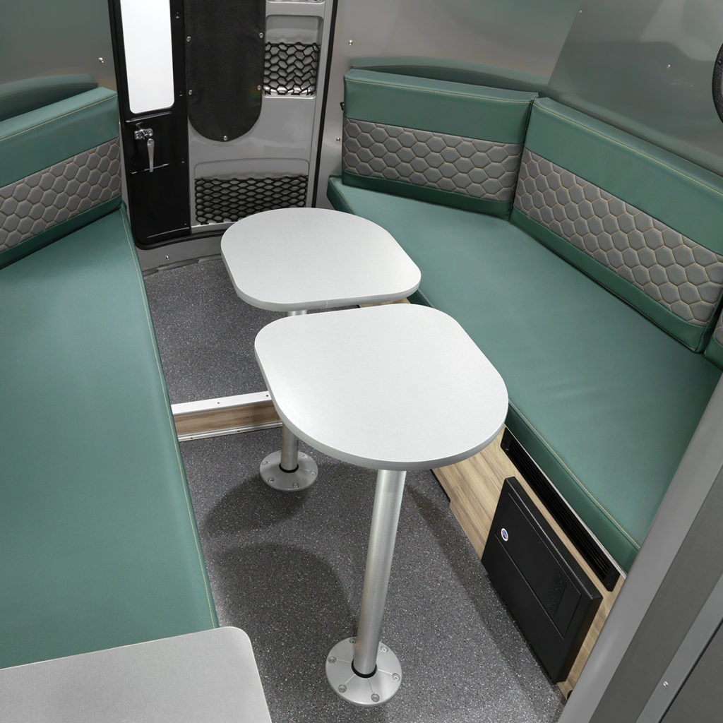 Airstream-Basecamp-16-Forest-Ridge-Table-Hotspot