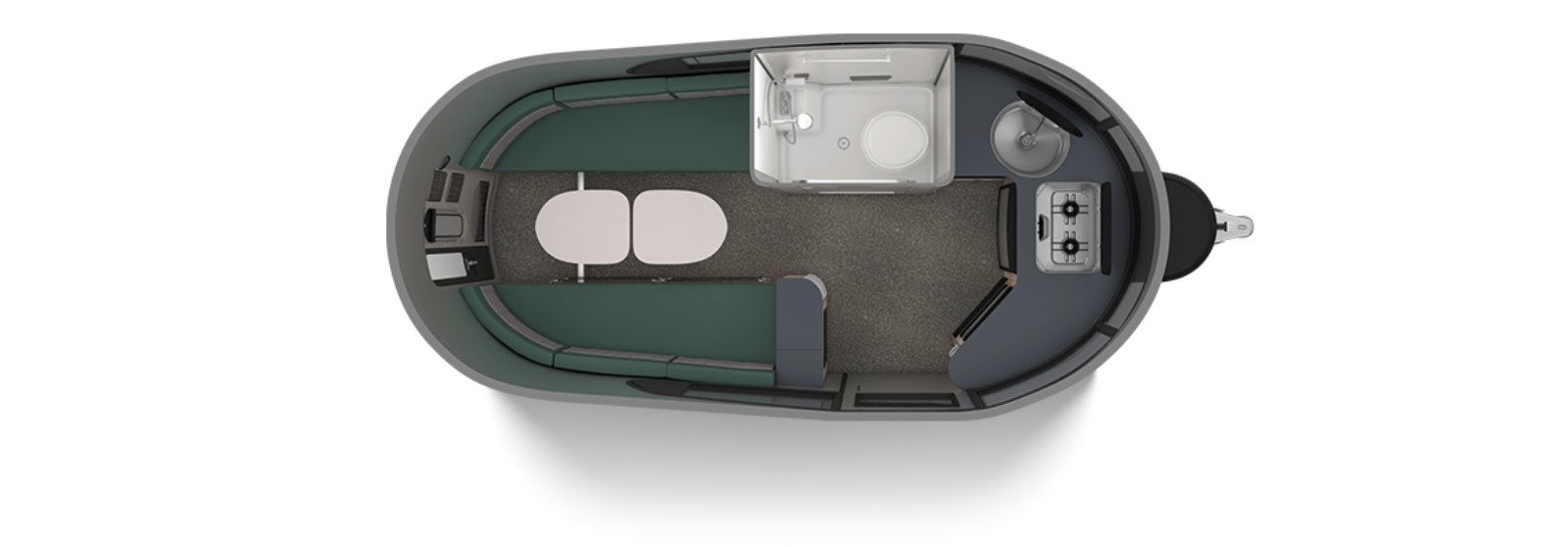Airstream-Basecamp-Forest-Ridge-Floor-Plan