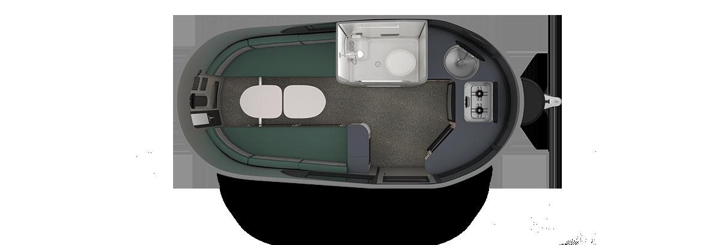 Airstream-Basecamp-Forest-Ridge-Floor-Plan