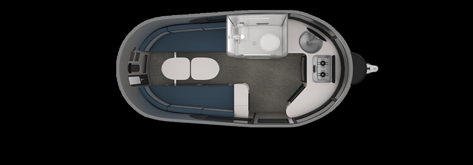 Airstream-Basecamp-Glacier-Lake-Floor-Plan