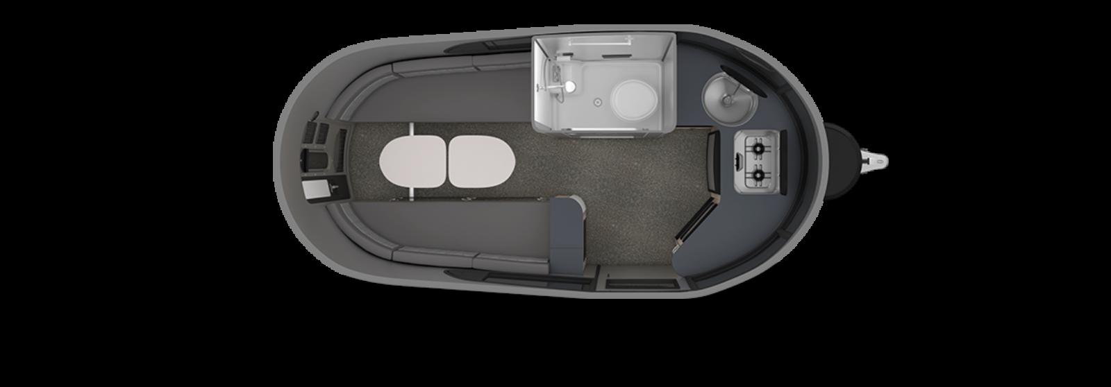 Airstream-Basecamp-Red-Rock-Floor-Plan