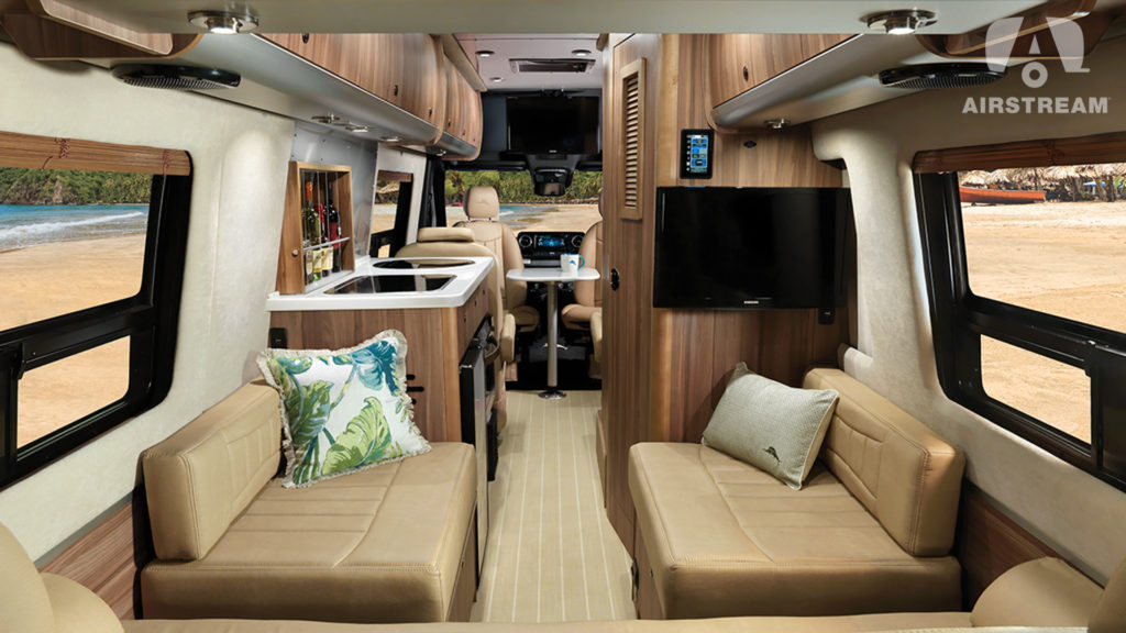 Airstream-Interstate-EXT-Tommy-Bahama-Zoom-Virtual-Background