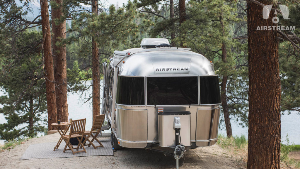 Airstream-Lifestyle-Campsite-Zoom-Virtual-Background