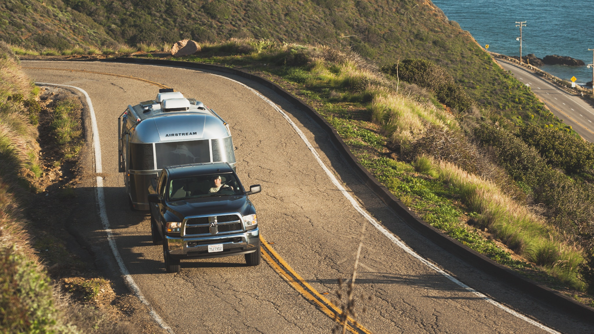 Airstream-Summer-Travel-Plan-Blog-Header
