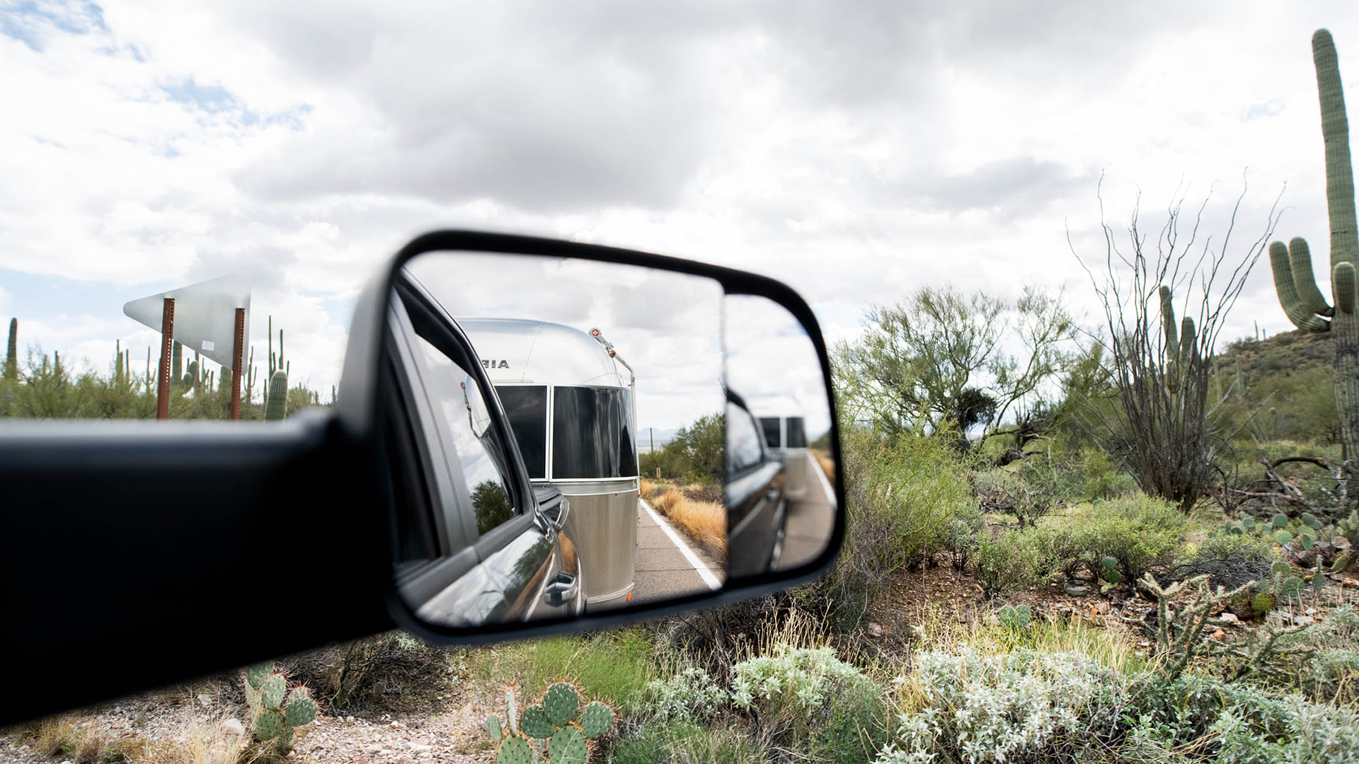 Airstream-Towing-Experience-Tips-and-Terms
