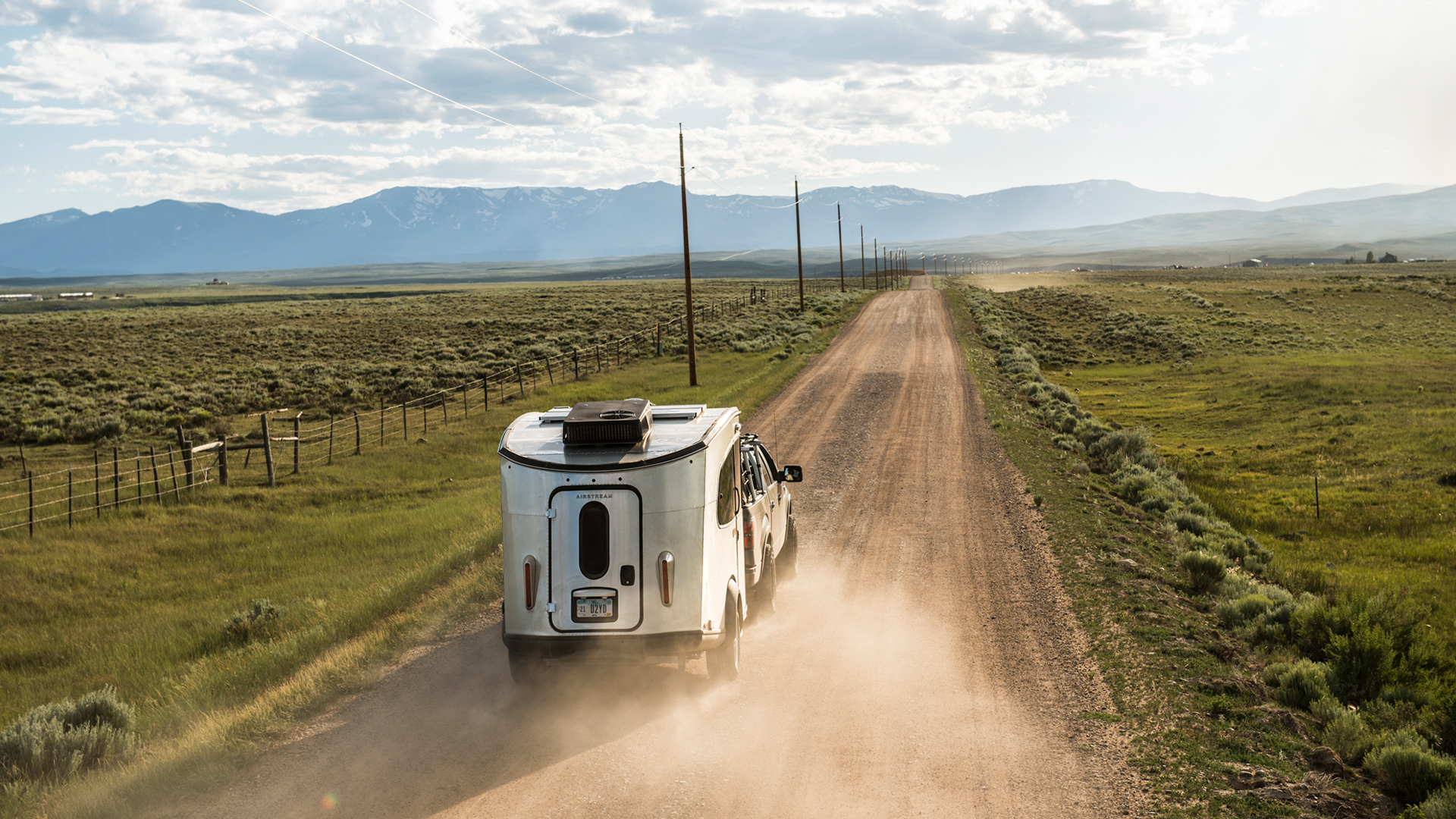 Airstream-Travel-Planning-Basecamp-Dirt-Trail