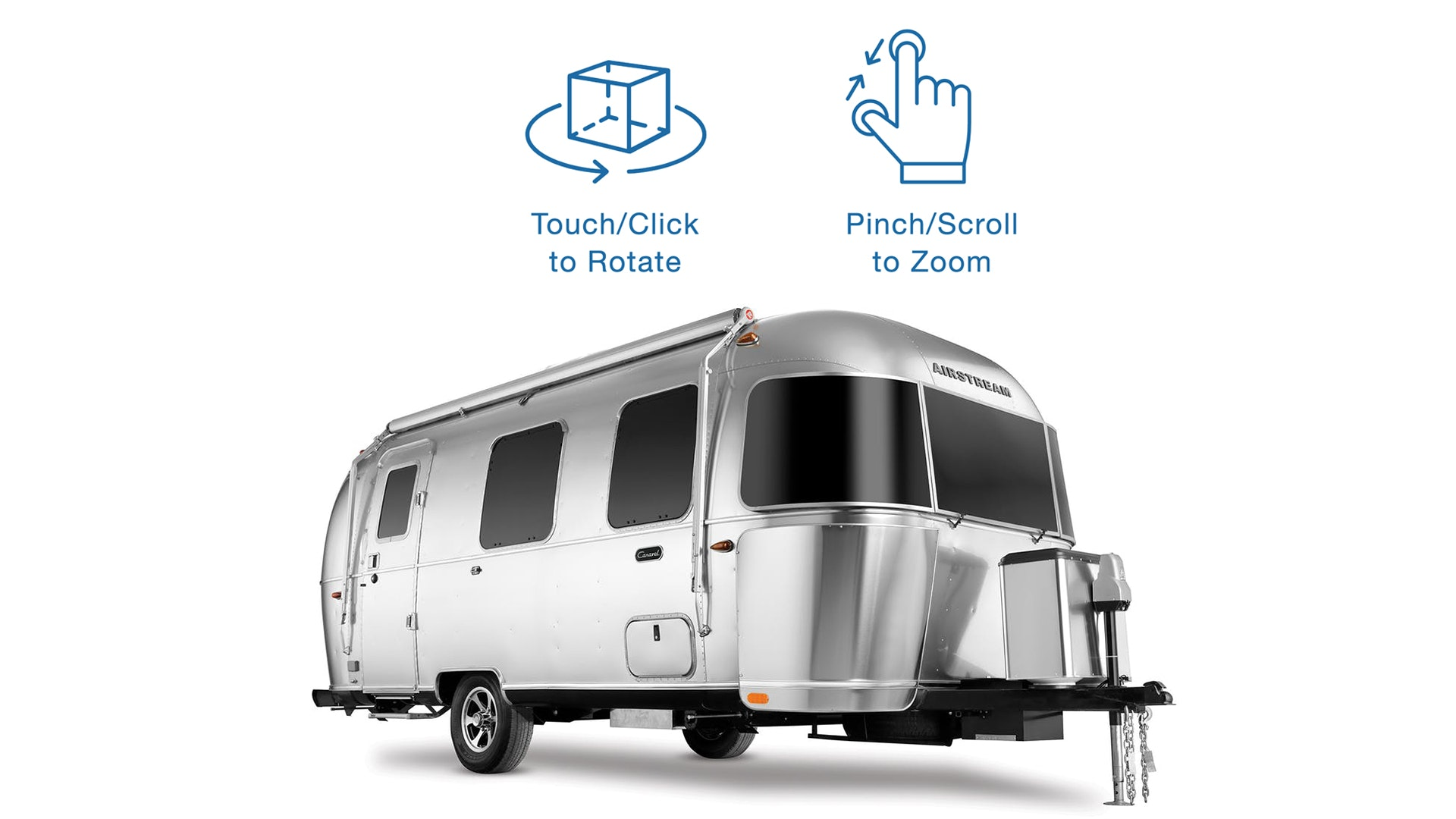 Airstream-Travel-Trailer-3D-Experience-Feature