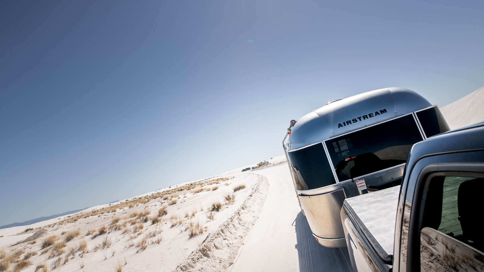 Airstream-Travel-Trailer-Towed-Experience