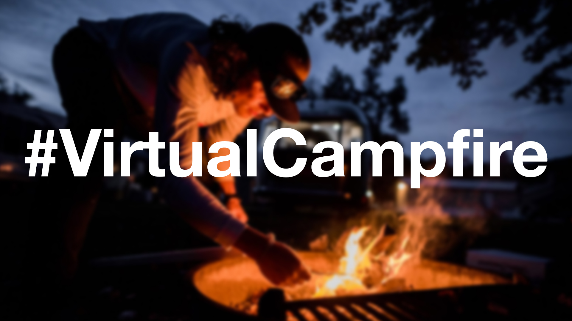 Airstream-Virtual-Campfire-for-blog