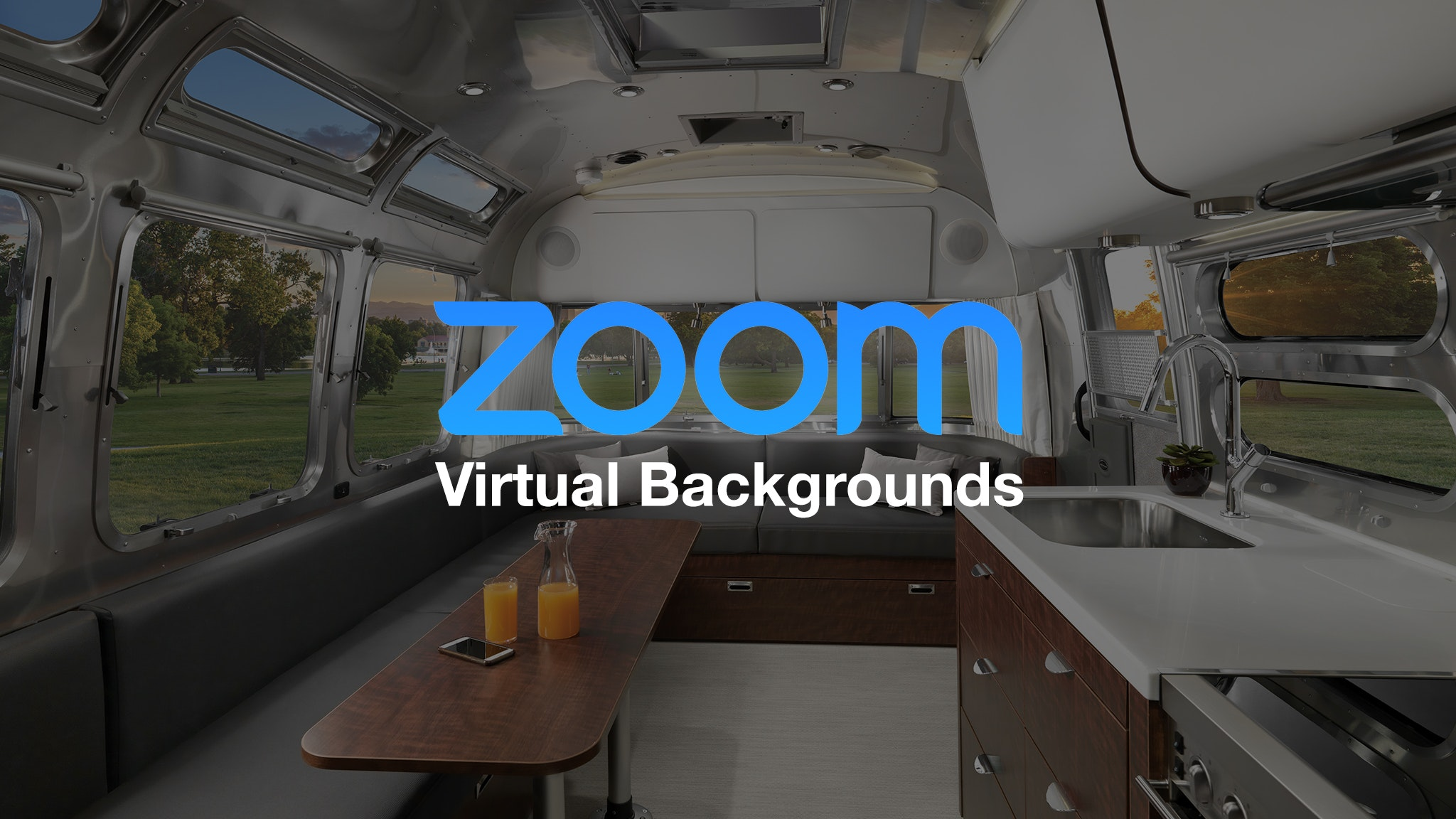 Airstream-Zoom-Virtual-Backgrounds-Header