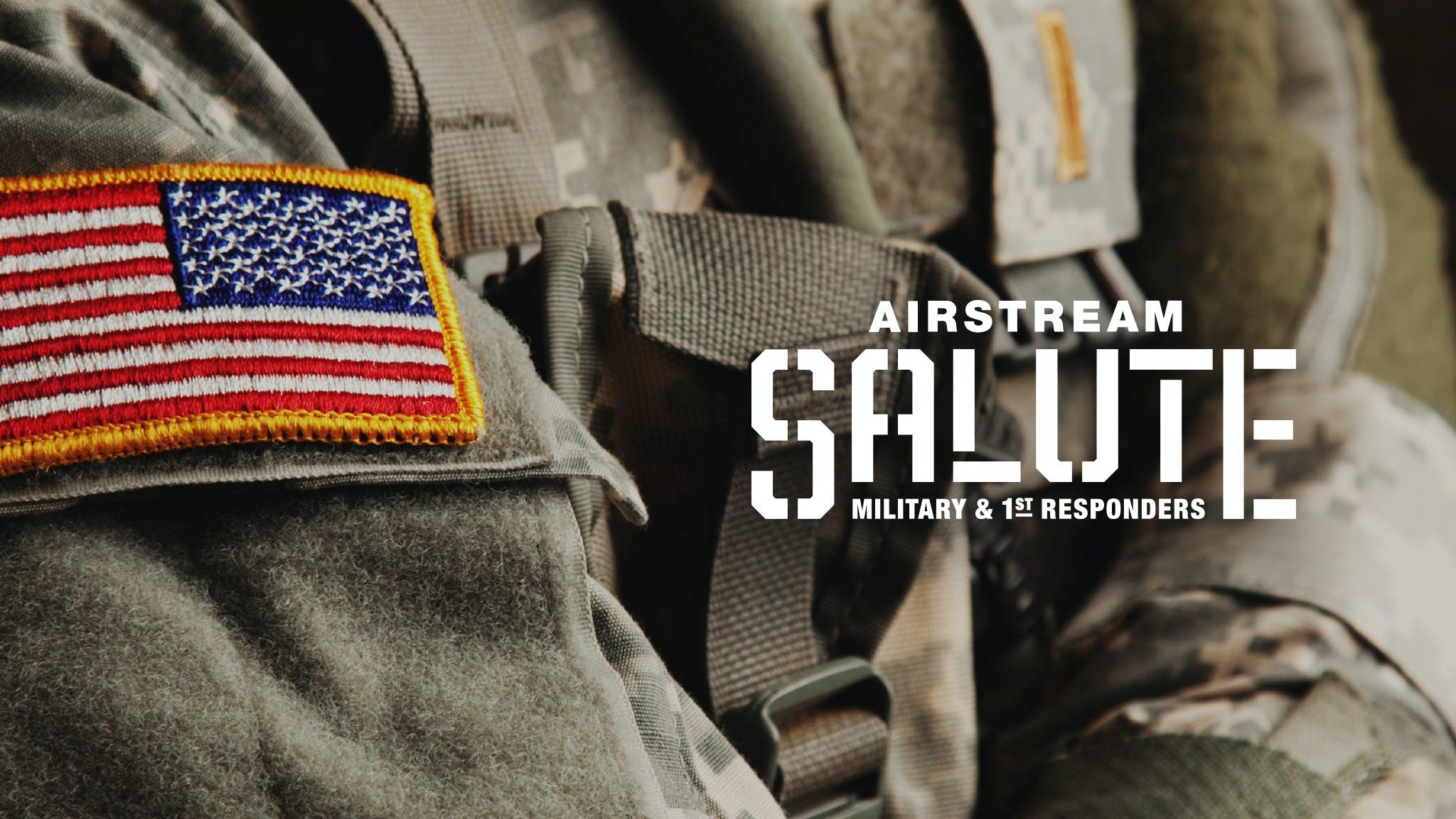 AirstreamSalute2