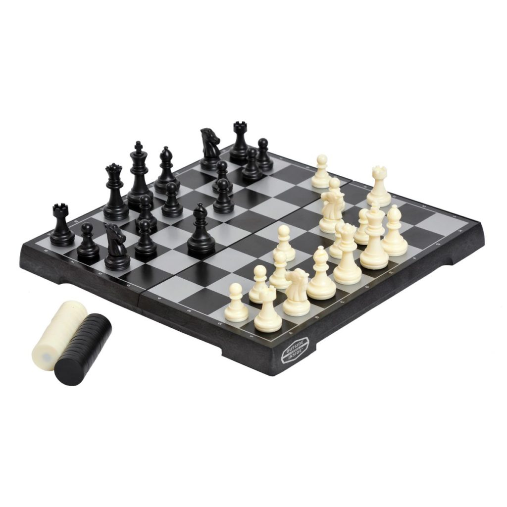 GSI-Outside-Inside-magnetic-chess-checkers-hi-res-1200x1200