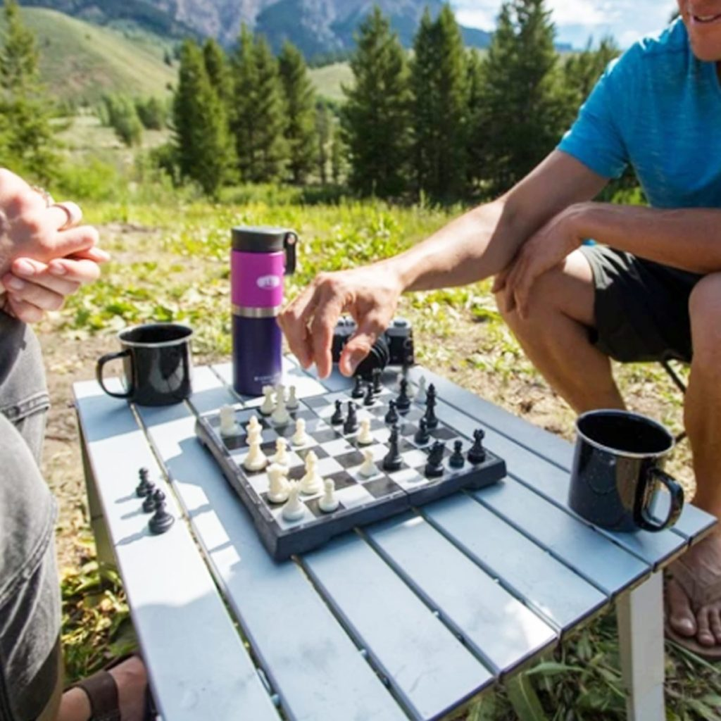 GSI-Outside-Inside-magnetic-chess-checkers-in-play-1200x1200