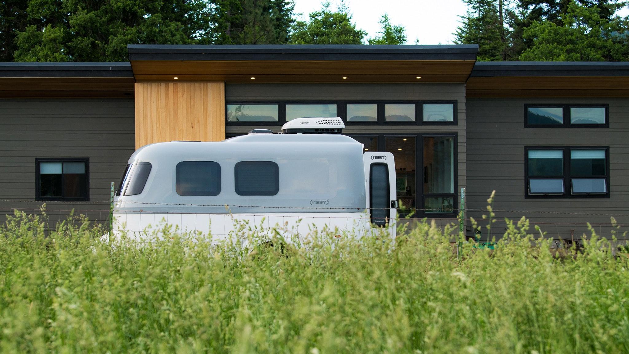 Nest-Airstream-Design-Blog-Desktop-Feature