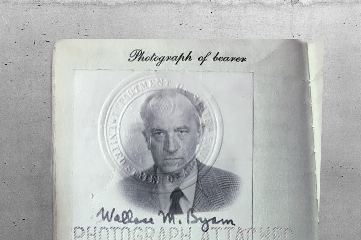 Wallys Passport Inside (1)