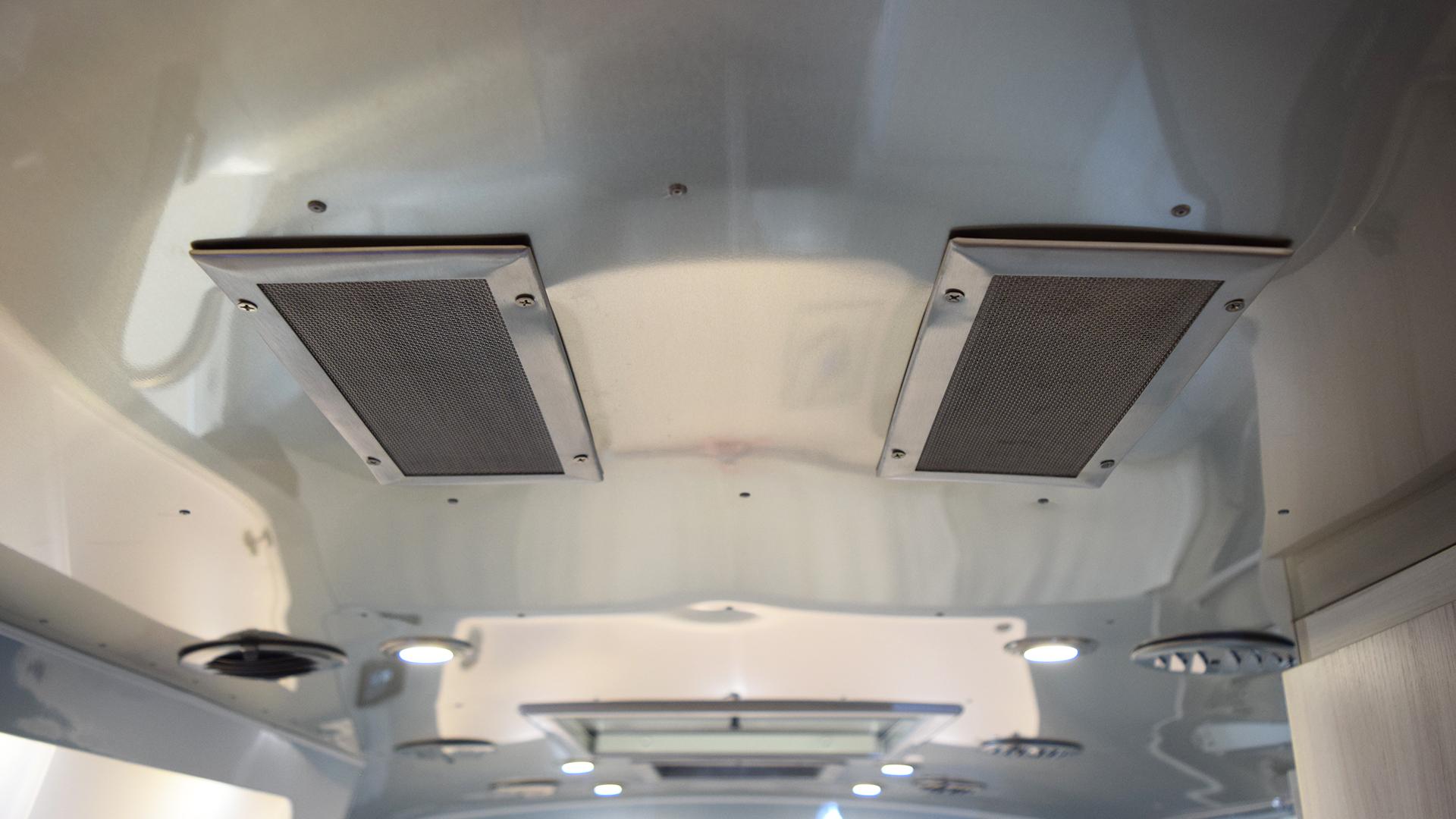 Airstream-Quietstream-Intake-Vents-on-Ceiling