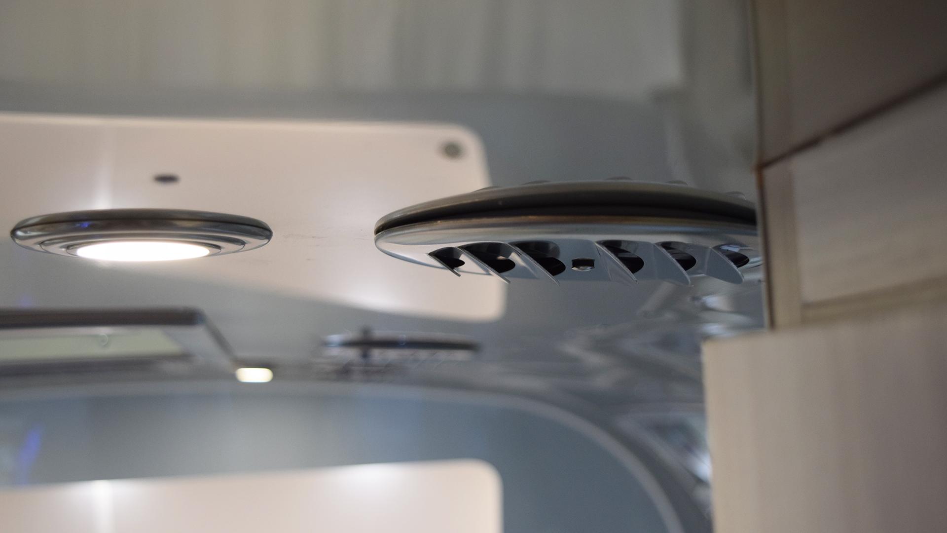 Airstream-Quietstream-Supply-Vent-Low-Profile-Duct
