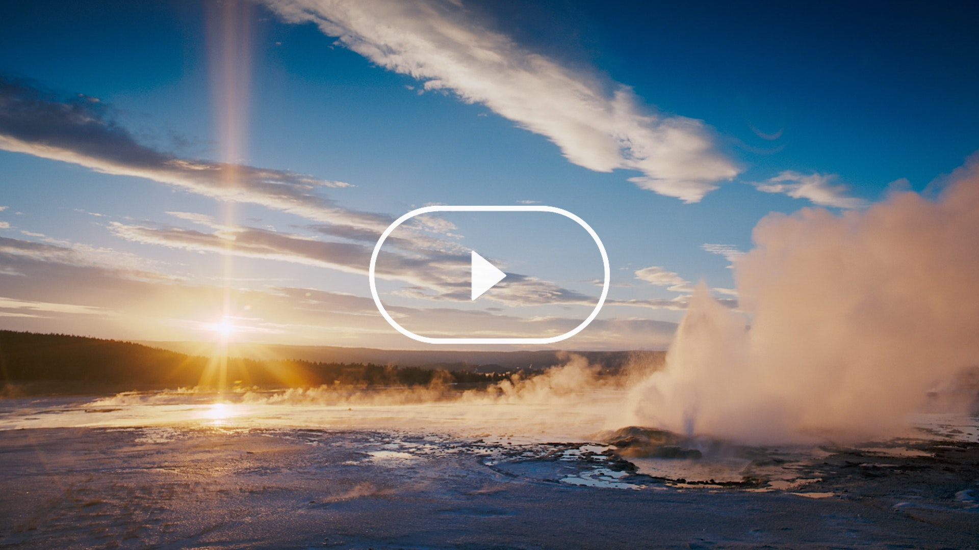 Airstream-Yellowstone-Portable-Park-Feature-Image-with-Video-Icon
