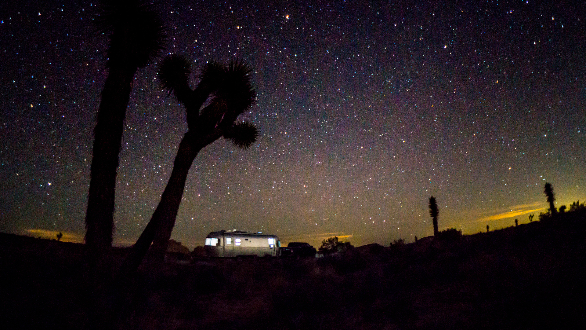 Remote-Locations-with-Airstream-Stars-and-Night-Scene