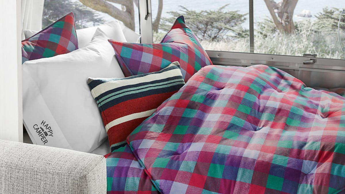 AIRxPotteryBarn-5050Split-plaid