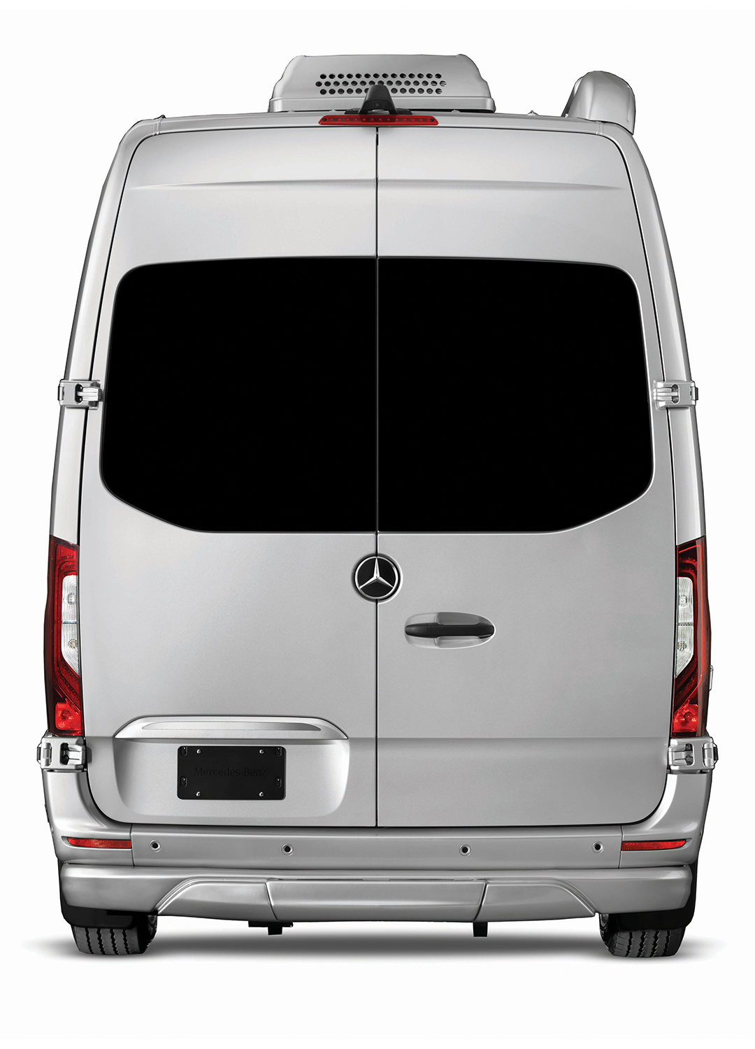Airstream-Interstate-Nineteen-Exterior-Rear