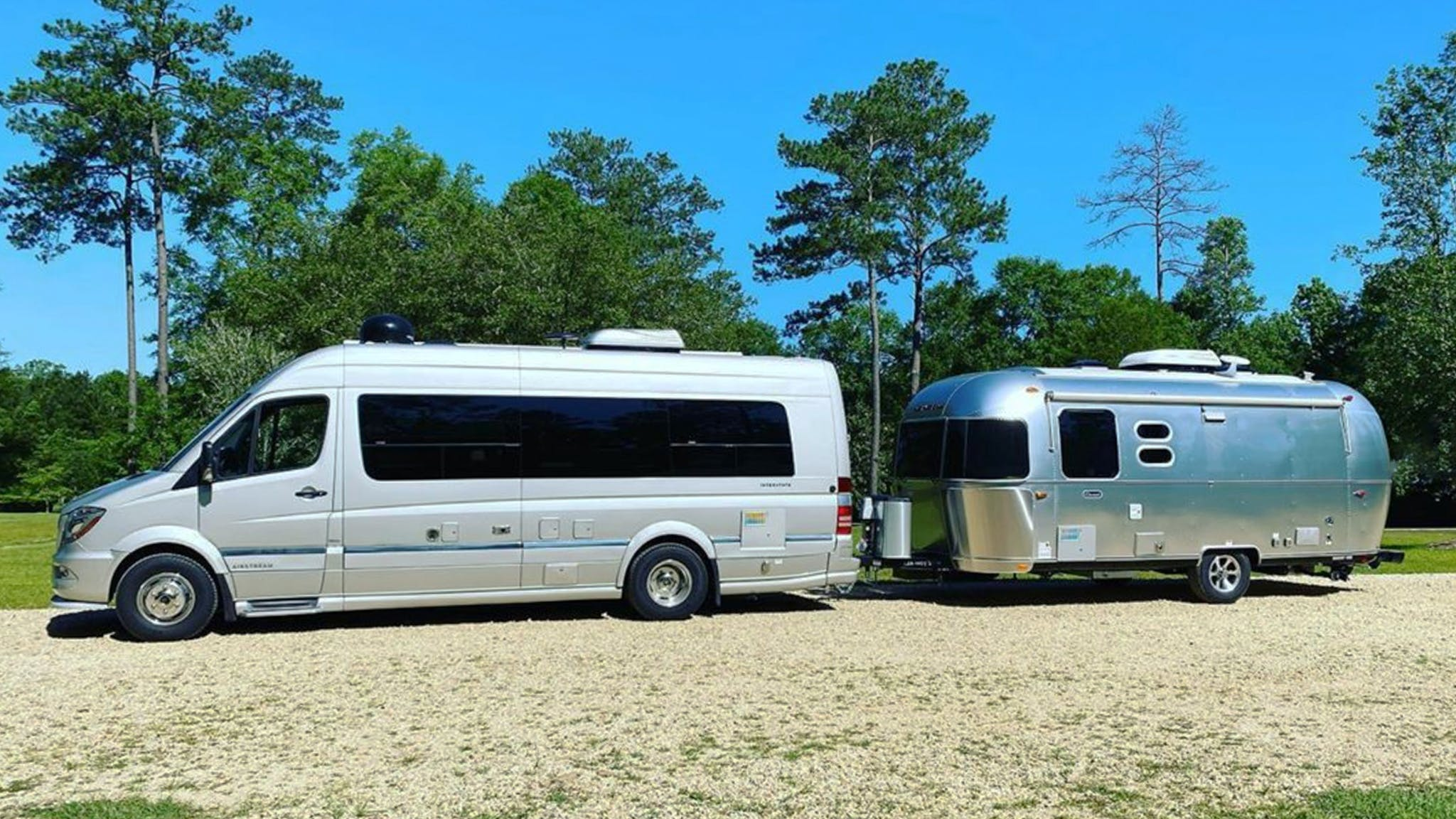 Airstream-Interstate-and-Caravel-Towing-Desktop-Feature