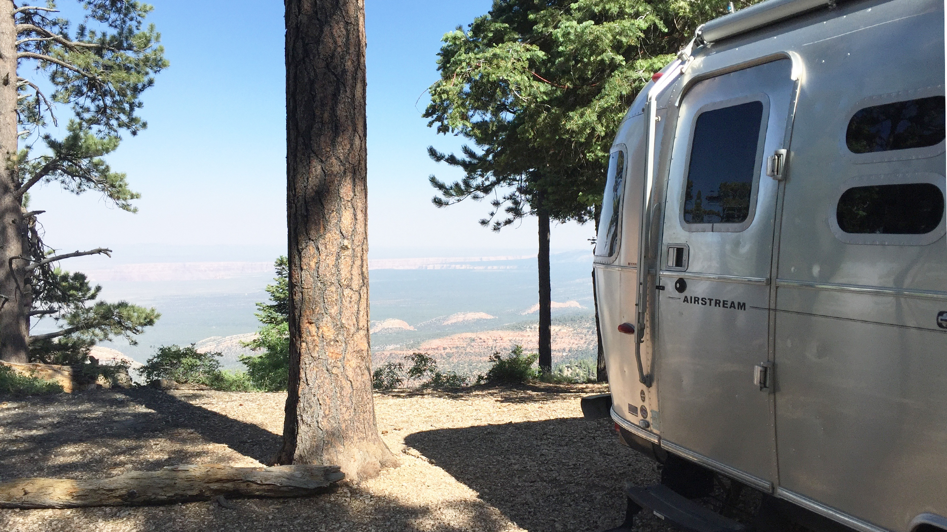 Airstream-Portable-Parks-Best-Camping-at-Grand-Canyon-National-Park