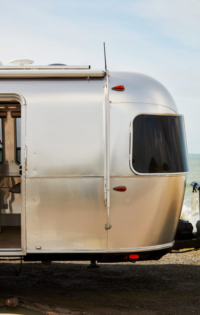 Airstream-Pottery-Barn-Travel-Trailer