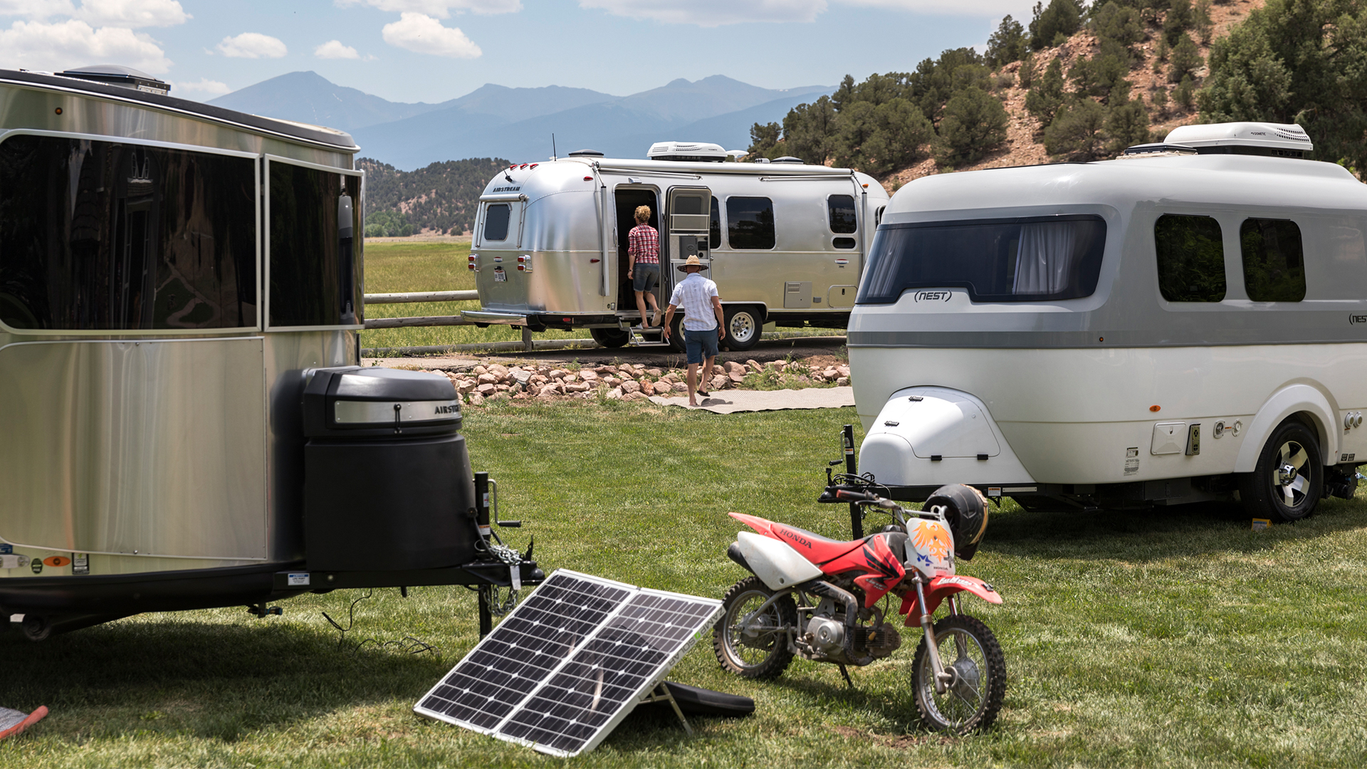 Airstream-Power-Usage-and-Battery-Consumption