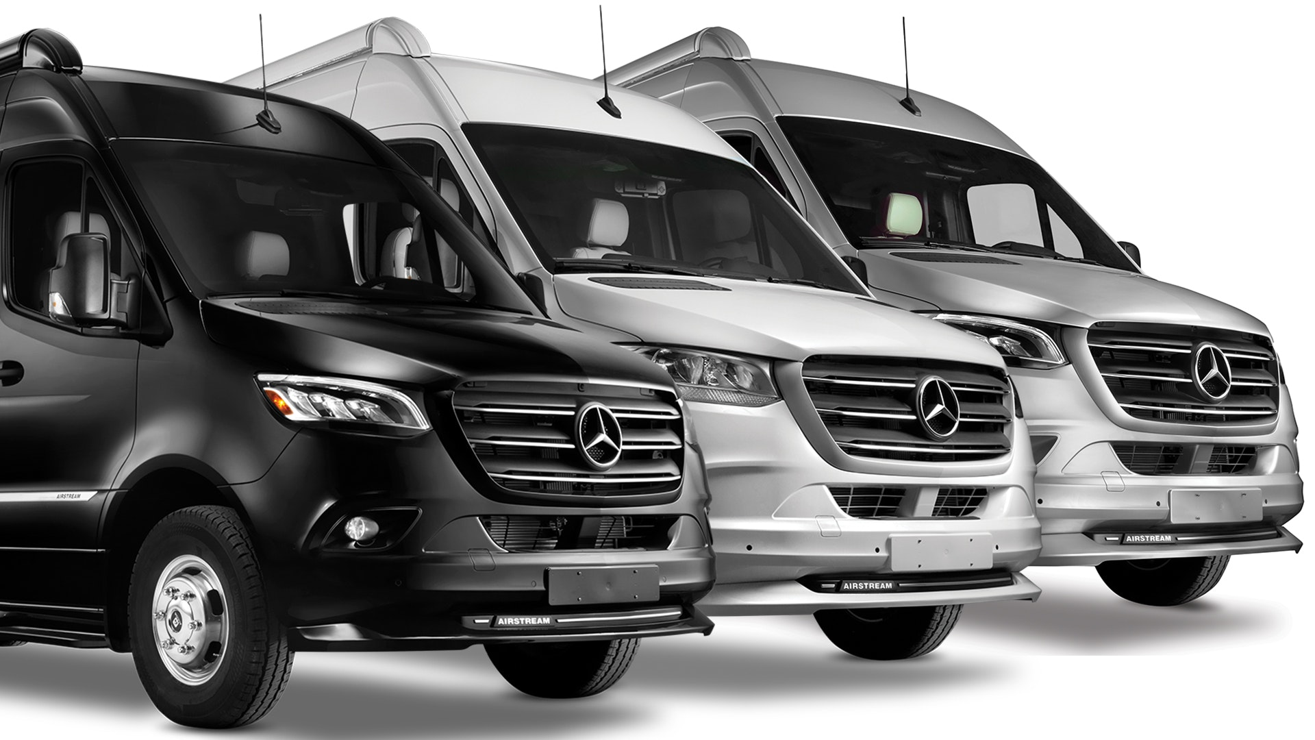 Airstream-Touring-Coaches-Black-Silver-and-White