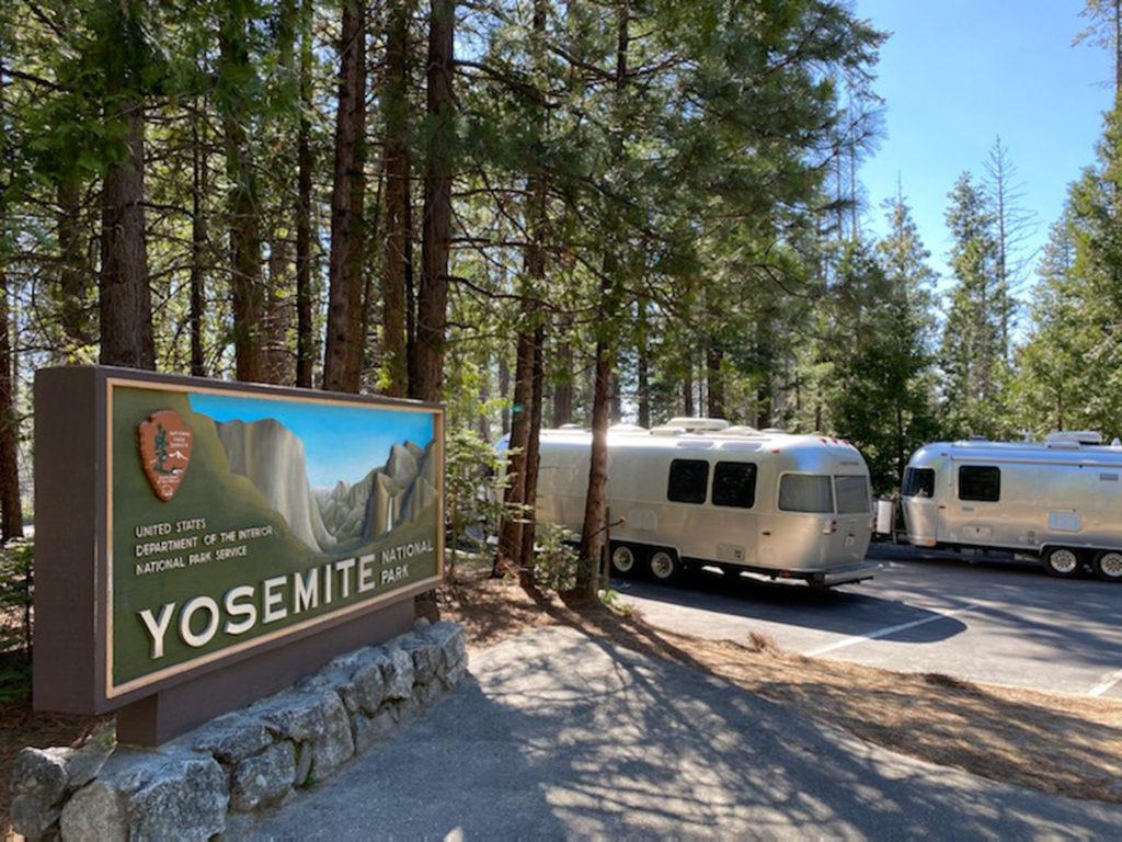 Airstream and Montkush with Anthony Sullivan Travel Trailer14