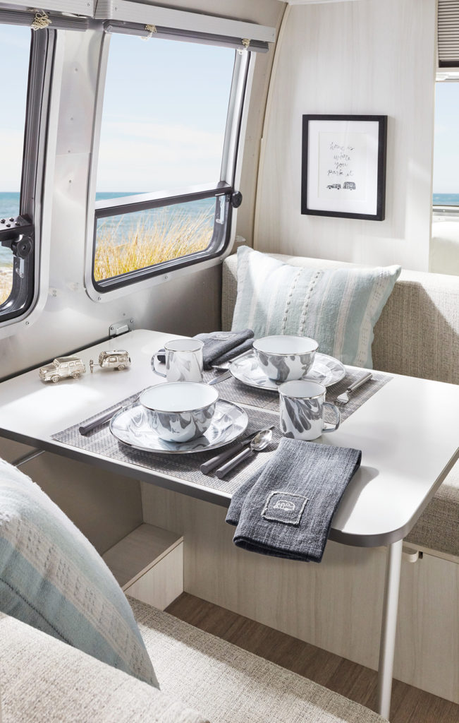 Airstream-and-Pottery-Barn-Tabletop-Accessories-and-Picture
