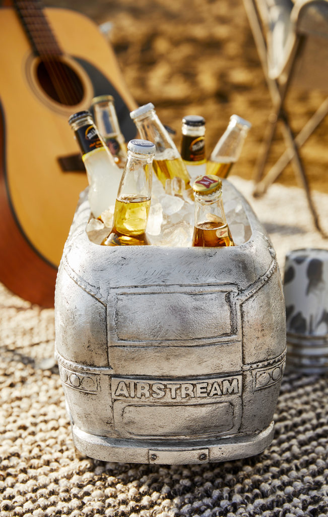 Airstream-and-Pottery-Barn-Trailer-Drink-Cooler