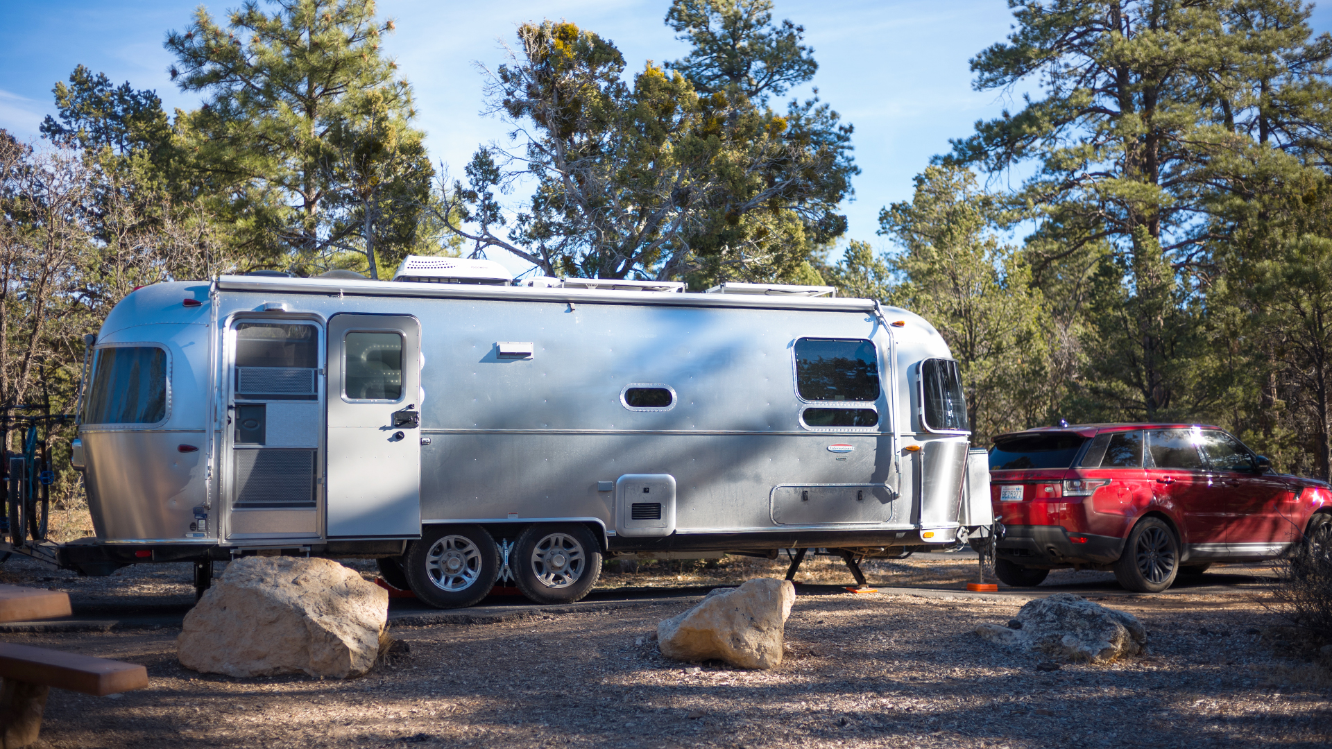 Mather-Campground-South-Rim-Airstream-Travel-Trailer