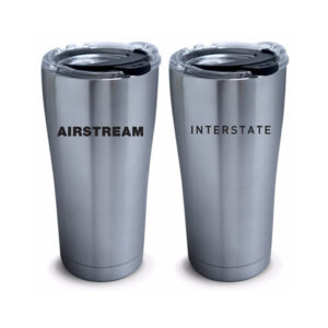 Airstream Interstate Tumbler