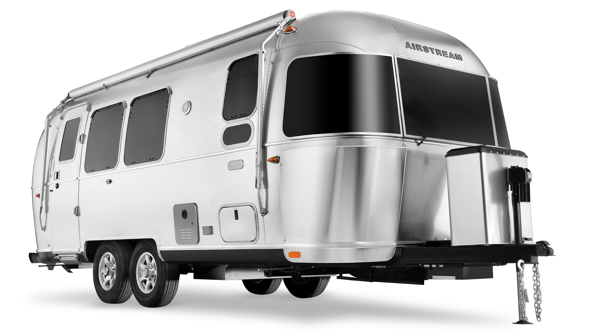 2021-Airstream-Flying-Cloud-23FB-Exterior-Bug-Feature
