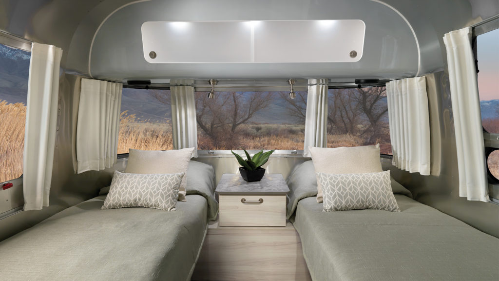 2021-Airstream-International-Interior-Master-Bedroom-Twin-Beds-Coastal-Cove