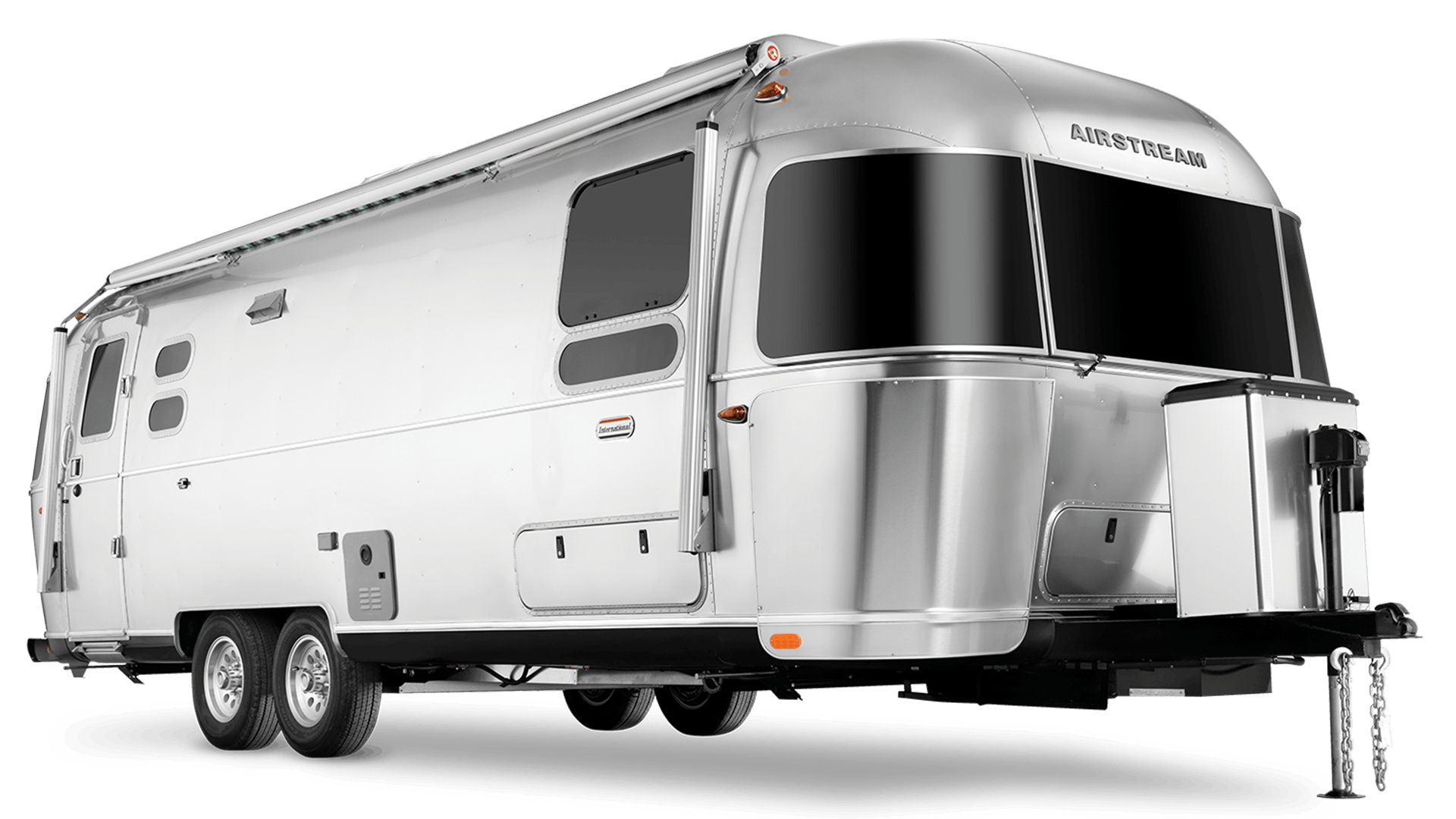 2021-Airstream-International-Travel-Trailer-Bug-Feature