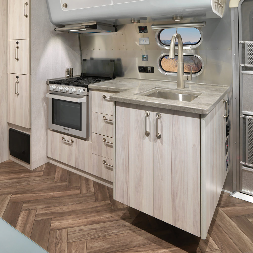 2021-Airstream-International-Travel-Trailer-Updated-Sink-Design