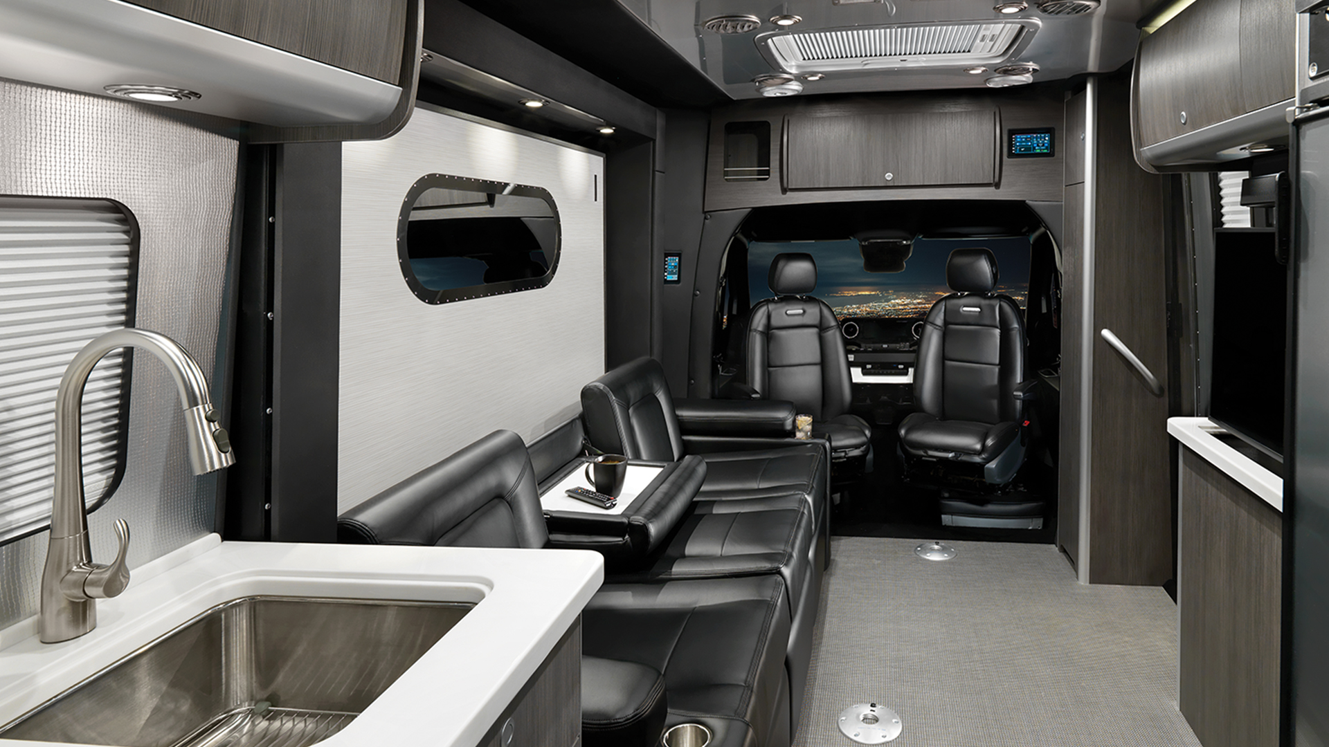 Airstream-Atlas-Interior-Swivel-Chairs