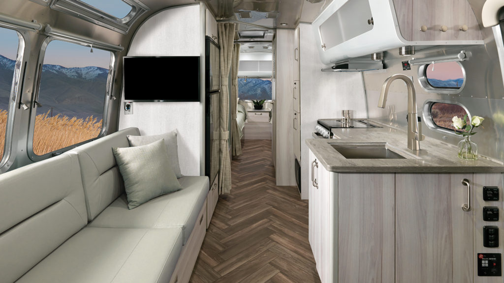 Airstream-International-Coastal-Cove-with-Seashell-Ultraleather