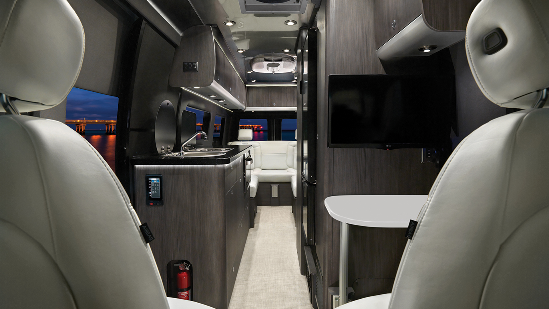 Airstream-Interstate-24GT-with-Chairs-swiveled
