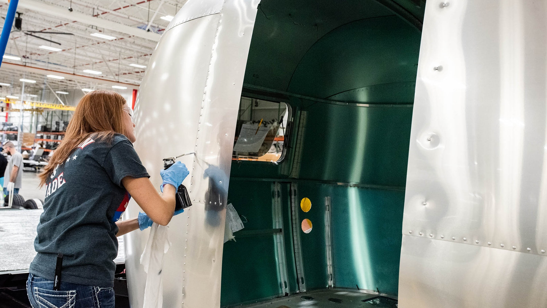 Airstream-Production-Quality-1920x1080
