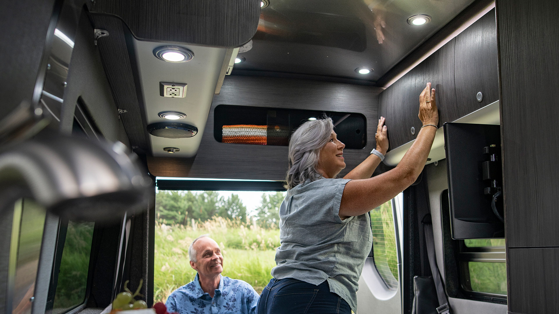 Airstream-Touring-Coach-Overhead-Cabinets-Lifestyle