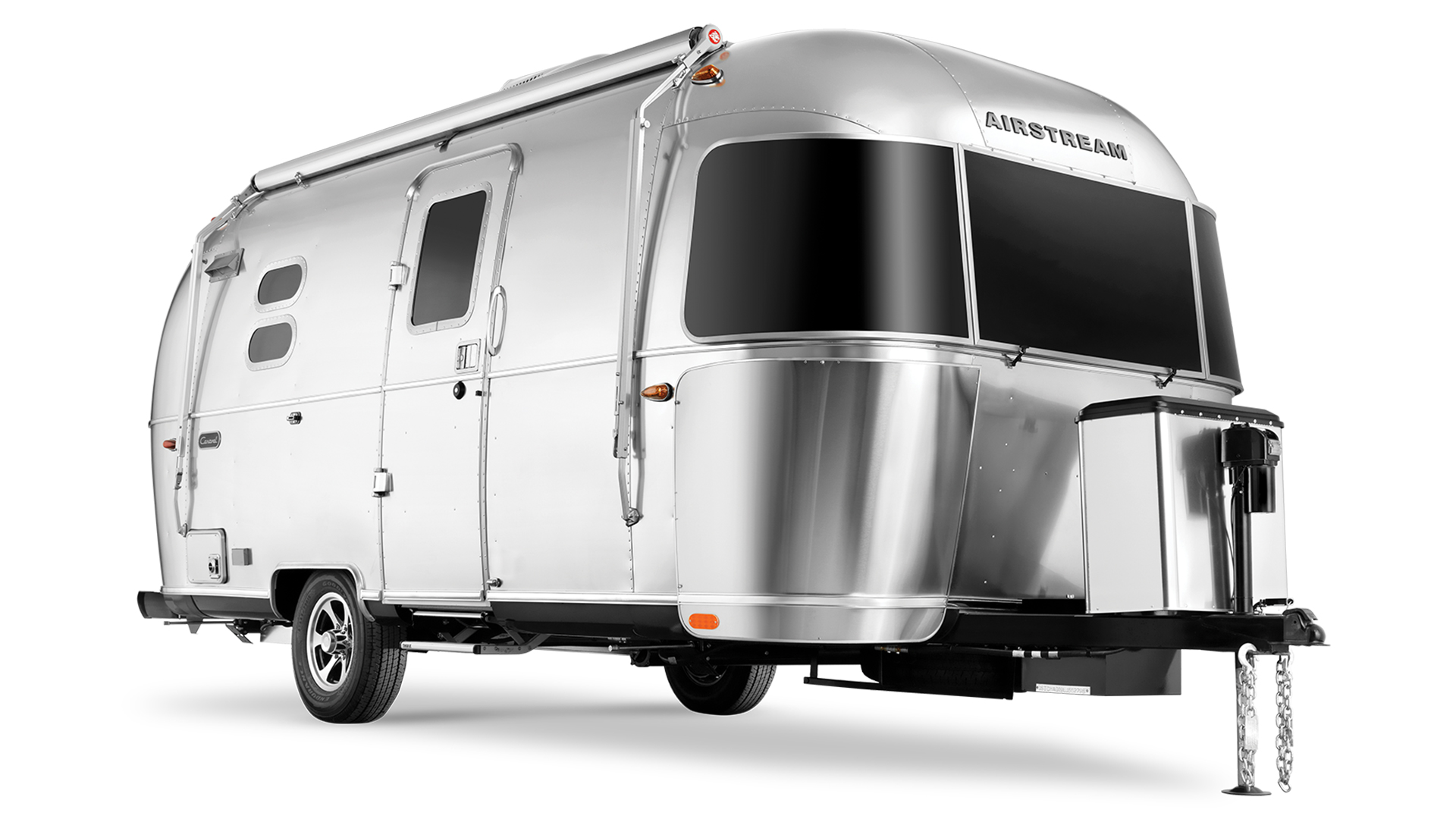 2021-Airstream-Caravel-Exterior-Bug-Eye