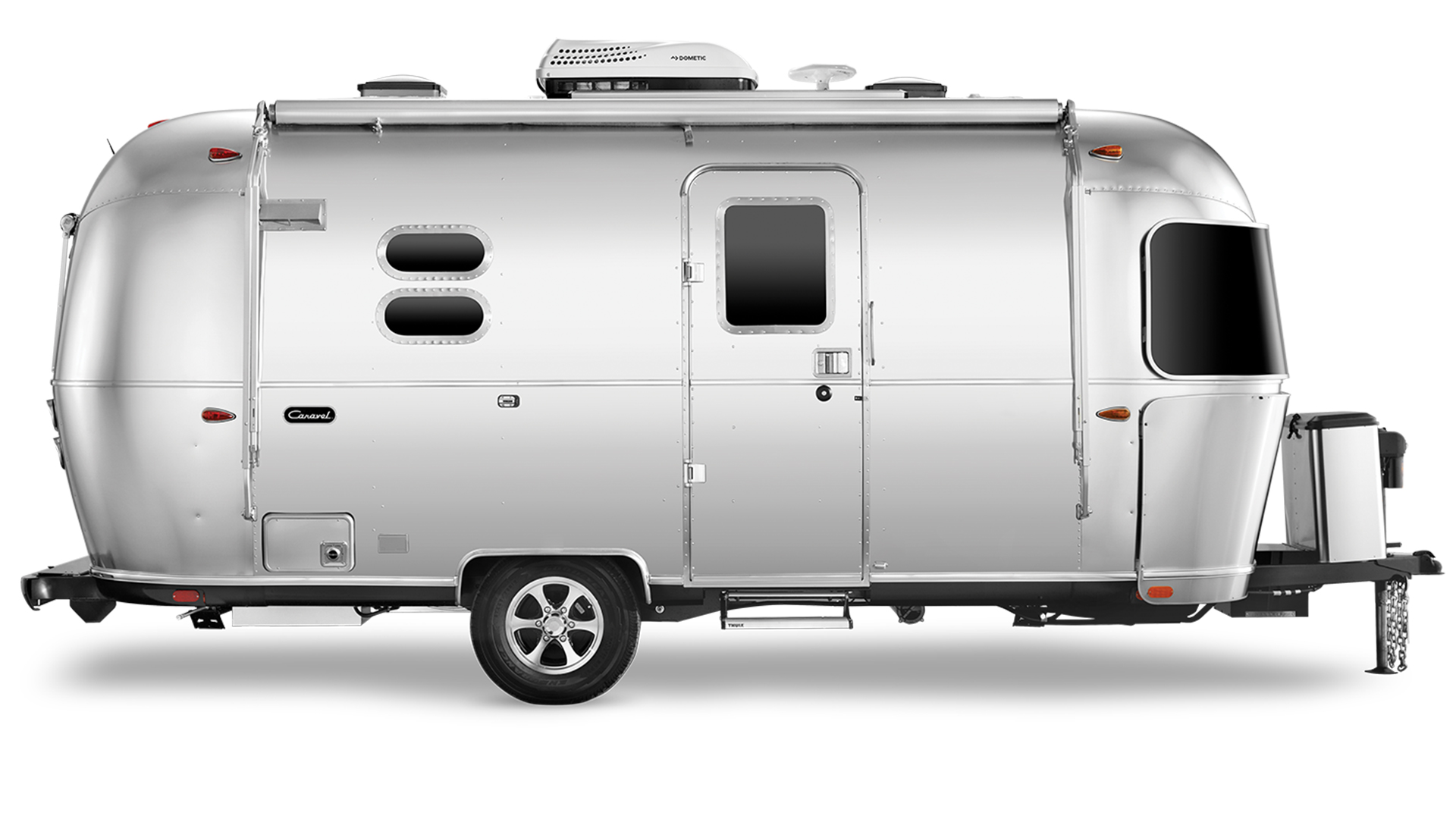 2021-Airstream-Caravel-Exterior-Curb-Side